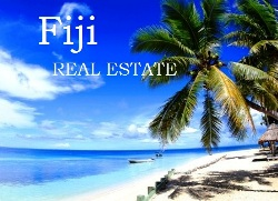 Fiji-real-estate/South Pacific Real Estate.to