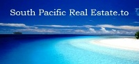 South Pacific Real Estate.to