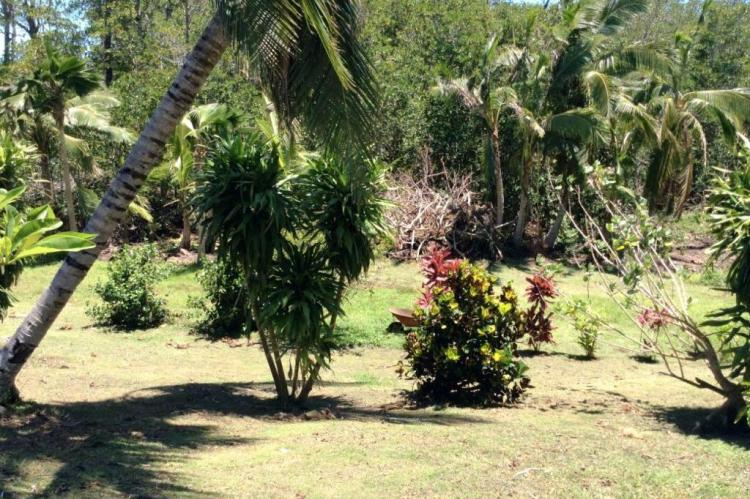 House Property for sale Savusavu Fiji South Pacific