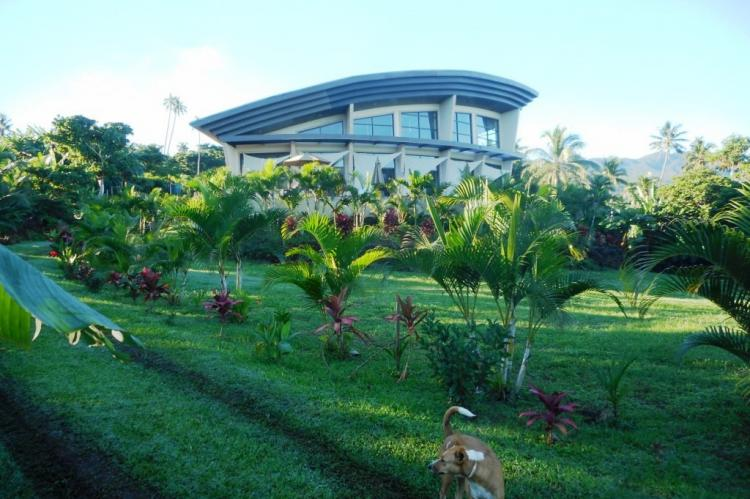 House for sale Fiji Islands South Pacific Real Estate Property