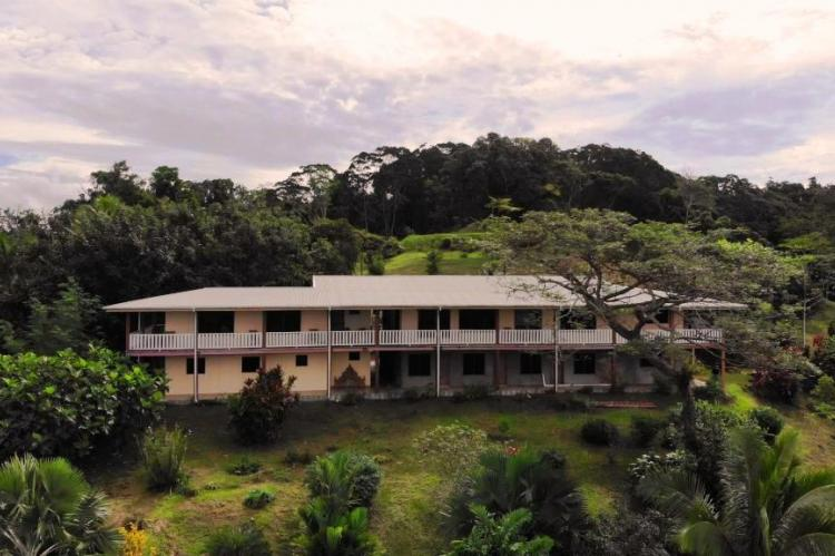 House for sale Savusavu Area Fiji Islands South Pacific