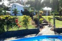 The delightful Oneva area home for sale, Savusavu, Fiji