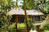 Nuku Fiji Resort for sale