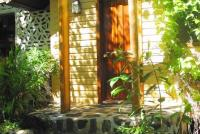 Office Walkup, Nuku Fiji Resort for sale