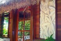 Parlour Entry, Nuku Fiji Resort for sale