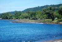 Two waterfront lots in Vanuatu, take one or both