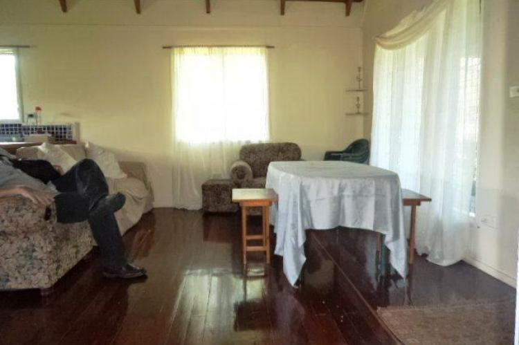 Oneva cottage by the sea for sale, Fiji