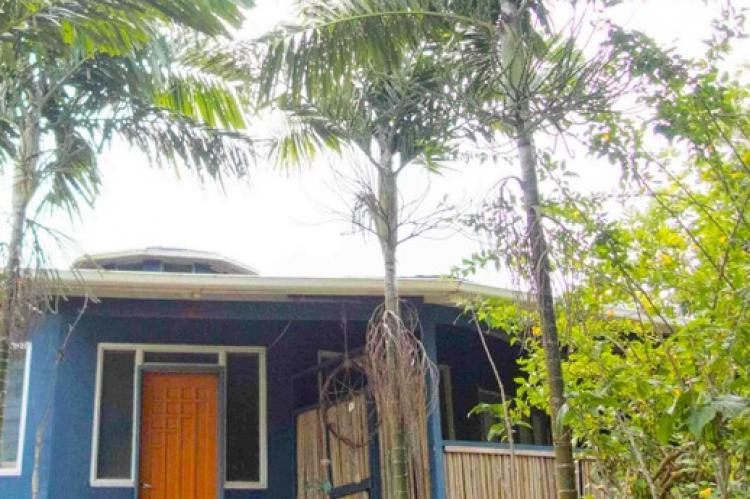 House for sale, Vava'u Island Group, Tonga