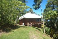 House offered at $350K USD, Fiji