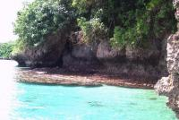 Waterfront land for sale in Vavau, Tonga, South Pacific