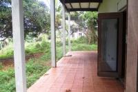 Two duplexes on ½ ac +by the sea, Vavau Island Group, Tonga, South Pacific