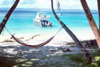 Business for sale Fiji Islands South Pacific