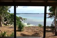 Island Home For Sale in Olo'ua, Vava'u, Tonga